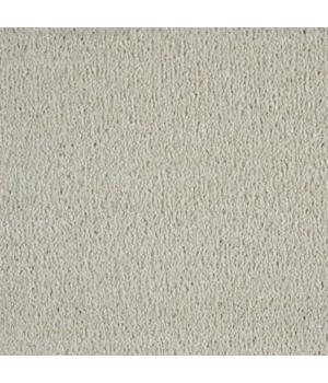 Ковровое покрытие (ковролин) IDEAL Rose 304 White Swan