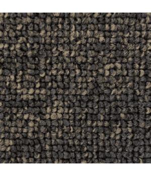 Ковровое покрытие (ковролин) IDEAL Studio 151 Mouse