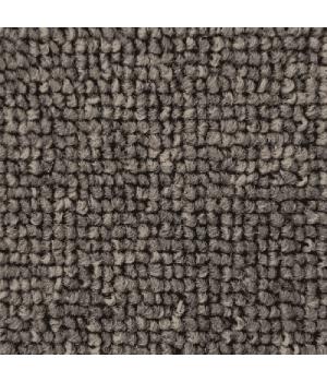 Ковровое покрытие (ковролин) IDEAL Studio 157 Pebble