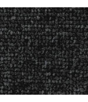 Ковровое покрытие (ковролин) IDEAL Studio 158 Anthracite