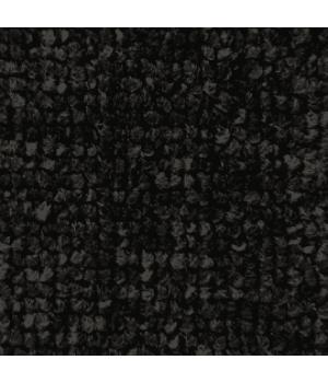 Ковровое покрытие (ковролин) IDEAL Studio 161 Charcoal