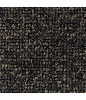 Ковровое покрытие (ковролин) IDEAL Studio 165 Graphite