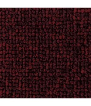 Ковровое покрытие (ковролин) IDEAL Studio 443 Ruby Gem