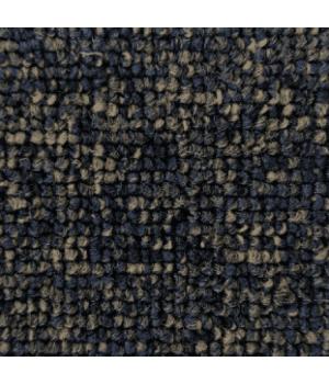 Ковровое покрытие (ковролин) IDEAL Studio 874 Plum