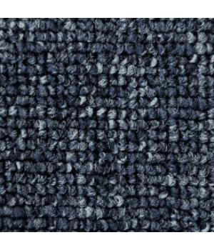 Ковровое покрытие (ковролин) IDEAL Studio 890 Marine