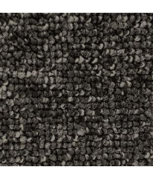 Ковровое покрытие (ковролин) IDEAL Studio 992 Chestnut