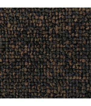 Ковровое покрытие (ковролин) IDEAL Studio 993 Tobacco