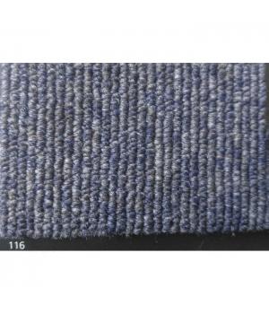 Ковровое покрытие (ковролин) IDEAL Volcano 116