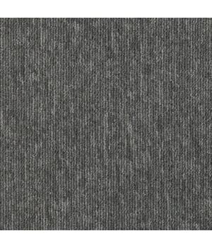 Ковровое покрытие (ковролин) IDEAL Volcano 140