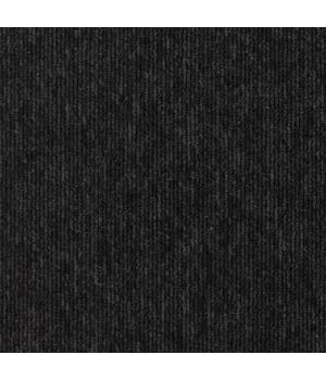 Ковровое покрытие (ковролин) IDEAL Volcano 189