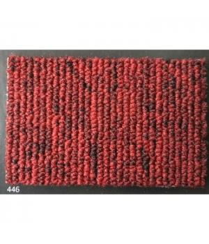 Ковровое покрытие (ковролин) IDEAL Volcano 446