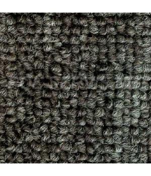 Ковровое покрытие (ковролин) IDEAL Zorba 037 Beaver