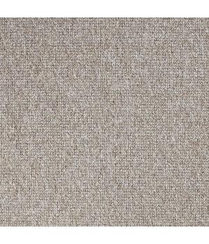 Ковровое покрытие (ковролин) IDEAL Capri 932 Taupe