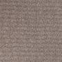 Ковровое покрытие (ковролин) IDEAL Capri 965 Beaver