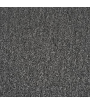 Ковровая плитка TARKETT Galaxy Light 31686