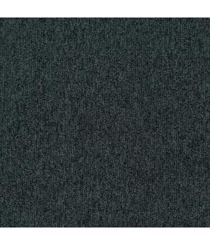Ковровая плитка TARKETT Galaxy Light 33886