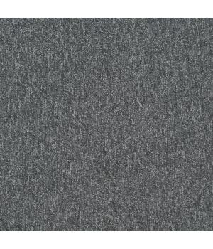 Ковровая плитка TARKETT Galaxy Light 34686