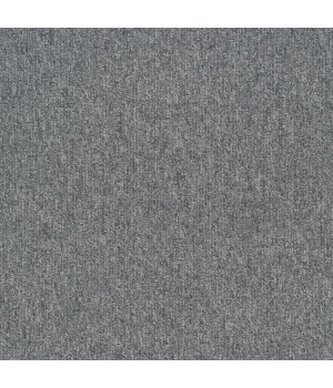 Ковровая плитка TARKETT Galaxy Light 39386