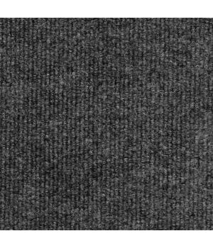 Ковровое покрытие (ковролин) Sintelon Meridian URB 1135