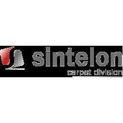 Ковровые покрытия Sintelon (Сербия)