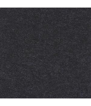 Ковровое покрытие (ковролин) Sintelon Ekvator URB 63753