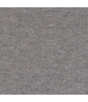 Ковровое покрытие (ковролин) Sintelon Ekvator URB 89453