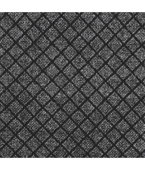 Ковровое покрытие (ковролин) Sintelon Lider 1402