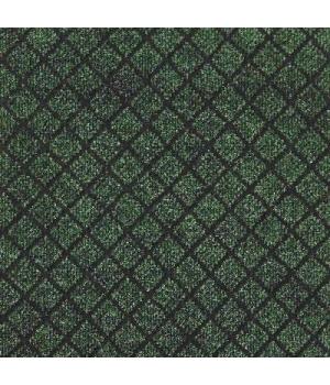 Ковровое покрытие (ковролин) Sintelon Lider 1404