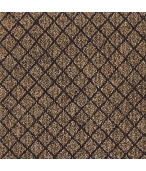 Ковровое покрытие (ковролин) Sintelon Lider 1411