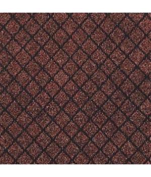 Ковровое покрытие (ковролин) Sintelon Lider 1412