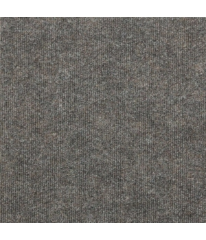 Ковровое покрытие (ковролин) Sintelon Meridian URB 1115