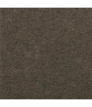 Ковровое покрытие (ковролин) Sintelon Meridian URB 1127