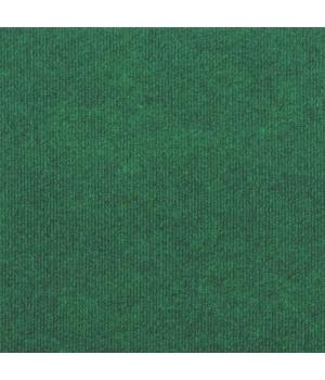 Ковровое покрытие (ковролин) Sintelon Meridian URB 1166