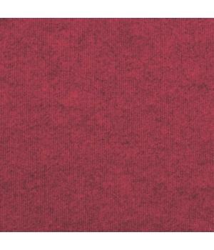 Ковровое покрытие (ковролин) Sintelon Meridian URB 1175