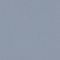 Линолеум Tarkett (Таркетт) Acczent Pro Aspect 10