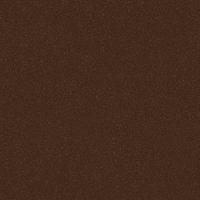Линолеум Tarkett (Таркетт) Acczent Pro Aspect 12