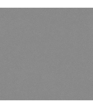 Линолеум Tarkett (Таркетт) Acczent Pro Aspect 3