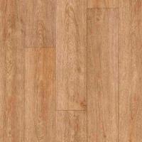 Линолеум Ideal Holiday Indian Oak 631 M