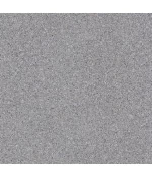 Линолеум Juteks Sirius Sonata 6587