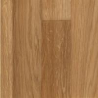 Линолеум Tarkett (Таркетт) Acczent Pro Oak 01