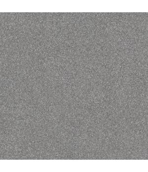 Линолеум Tarkett (Таркетт) Pulsar 401