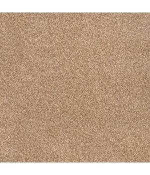 Линолеум Tarkett (Таркетт) Pulsar 402