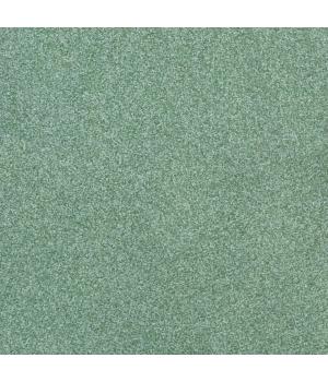 Линолеум Tarkett (Таркетт) Pulsar 403