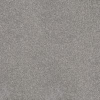 Линолеум Tarkett (Таркетт) Pulsar 404