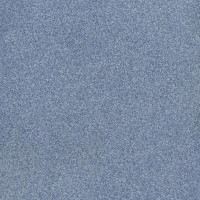 Линолеум Tarkett (Таркетт) Pulsar 405