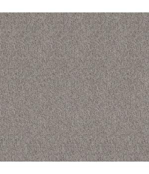 Ковровая плитка TARKETT Sky 18282
