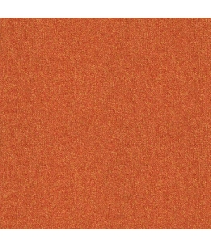 Ковровая плитка TARKETT Sky 27482