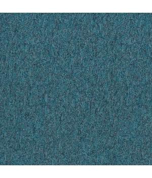 Ковровая плитка TARKETT Sky 45582