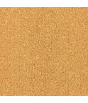 Ковровая плитка TARKETT Sky 93482