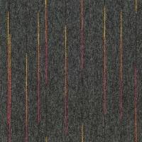 Ковровая плитка TARKETT Sky Neon 33883